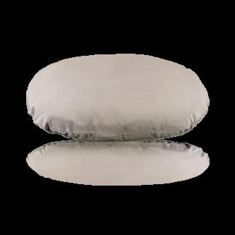 fodera ovale sabbia